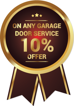 Neighborhood Garage Door Service Gilbert, AZ 480-500-6322
